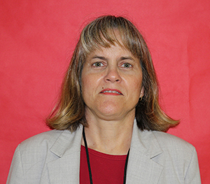 Maria Elena Saiz-Conde