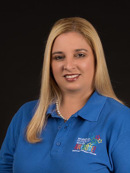 Dr. Susana Mauri