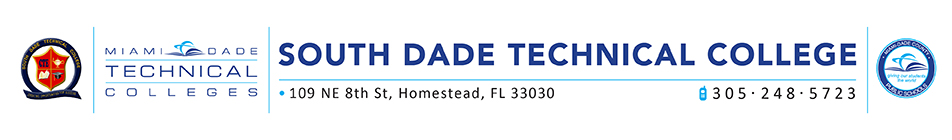 South Dade Technical College